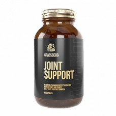 Grassberg Joint Support 60капс