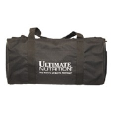 Ultimate Nutrition Gym Bag