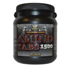 Russport Amino Tabs 1500/500табл