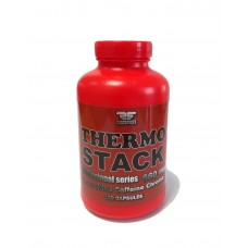 Russport Thermo Stack 120капс
