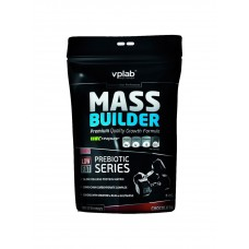VP Lab Mass Builder 5кг шоколад